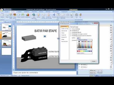 POWERPOINT_2007_EFFET_BATIR