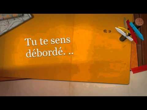 Maitrise-excel.com Formez vous Excel Word Vba Powerpoint