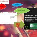 EXCEL_365_EX_NOUVELLES_FONCTIONNALITES